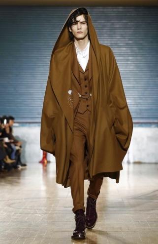 vivienne-westwood-menswear-fall-winter-2017-london15