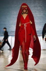 vivienne-westwood-menswear-fall-winter-2017-london17