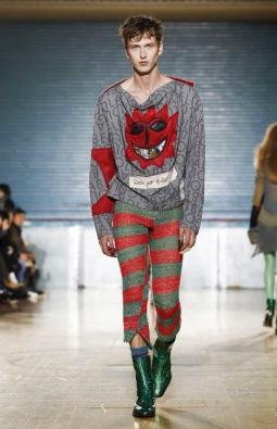 vivienne-westwood-menswear-fall-winter-2017-london2