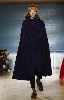 vivienne-westwood-menswear-fall-winter-2017-london22