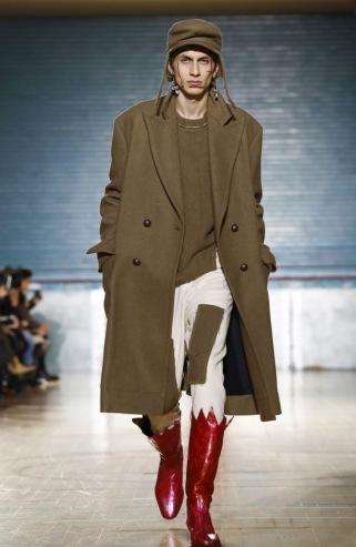 vivienne-westwood-menswear-fall-winter-2017-london26