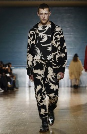 vivienne-westwood-menswear-fall-winter-2017-london27