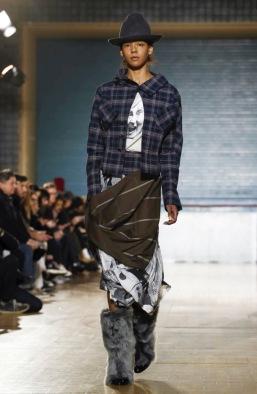 vivienne-westwood-menswear-fall-winter-2017-london28