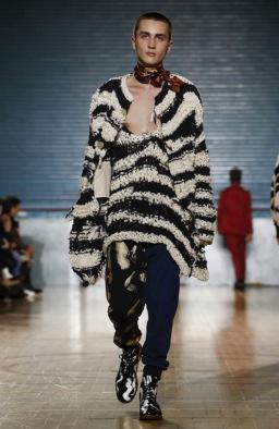 vivienne-westwood-menswear-fall-winter-2017-london32