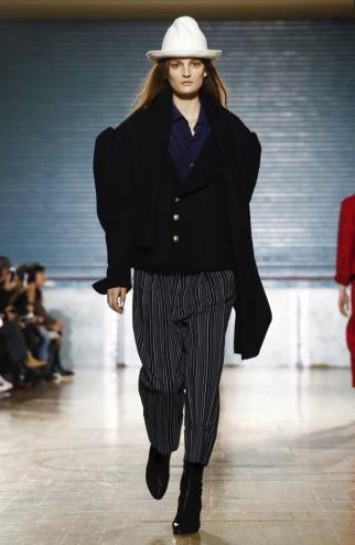vivienne-westwood-menswear-fall-winter-2017-london36