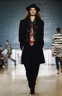 vivienne-westwood-menswear-fall-winter-2017-london37