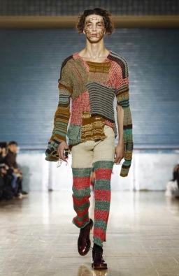 vivienne-westwood-menswear-fall-winter-2017-london41