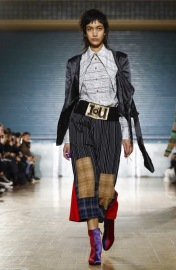 vivienne-westwood-menswear-fall-winter-2017-london42
