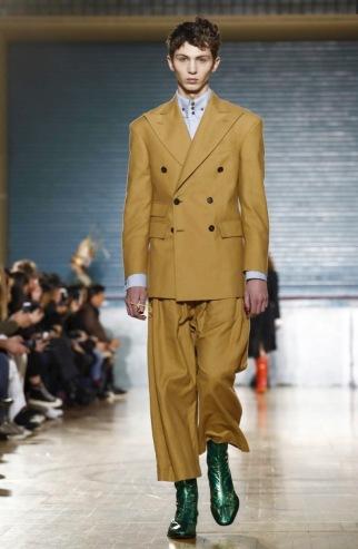 vivienne-westwood-menswear-fall-winter-2017-london45