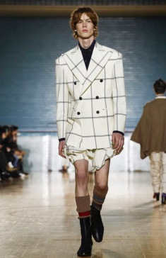 vivienne-westwood-menswear-fall-winter-2017-london5