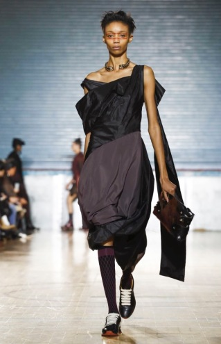 vivienne-westwood-menswear-fall-winter-2017-london52
