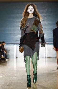 vivienne-westwood-menswear-fall-winter-2017-london57