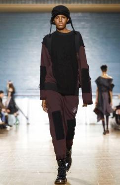 vivienne-westwood-menswear-fall-winter-2017-london58