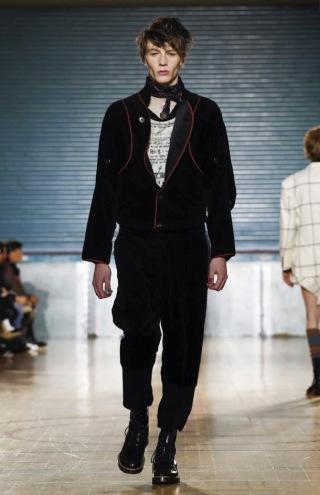 vivienne-westwood-menswear-fall-winter-2017-london6