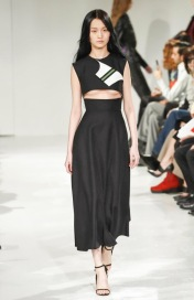 calvin-klein-collection-ready-to-wear-fall-winter-2017-new-york1