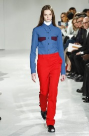 calvin-klein-collection-ready-to-wear-fall-winter-2017-new-york31