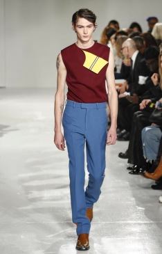 calvin-klein-collection-ready-to-wear-fall-winter-2017-new-york32