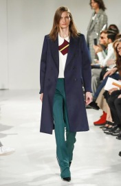 calvin-klein-collection-ready-to-wear-fall-winter-2017-new-york36