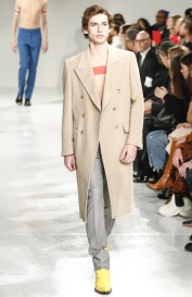 calvin-klein-collection-ready-to-wear-fall-winter-2017-new-york43