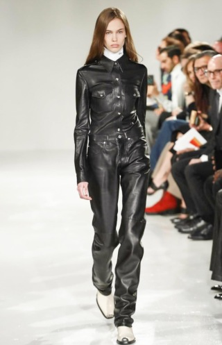 calvin-klein-collection-ready-to-wear-fall-winter-2017-new-york45