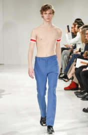 calvin-klein-collection-ready-to-wear-fall-winter-2017-new-york49