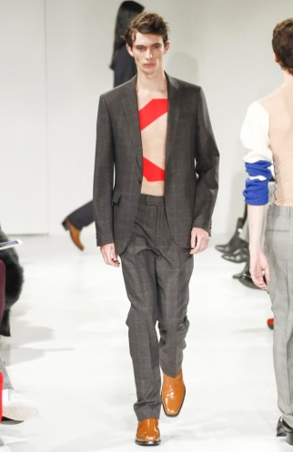 calvin-klein-collection-ready-to-wear-fall-winter-2017-new-york7
