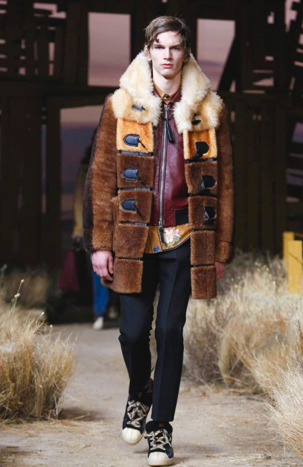coach-1941-ready-to-wear-fall-winter-2017-new-york7