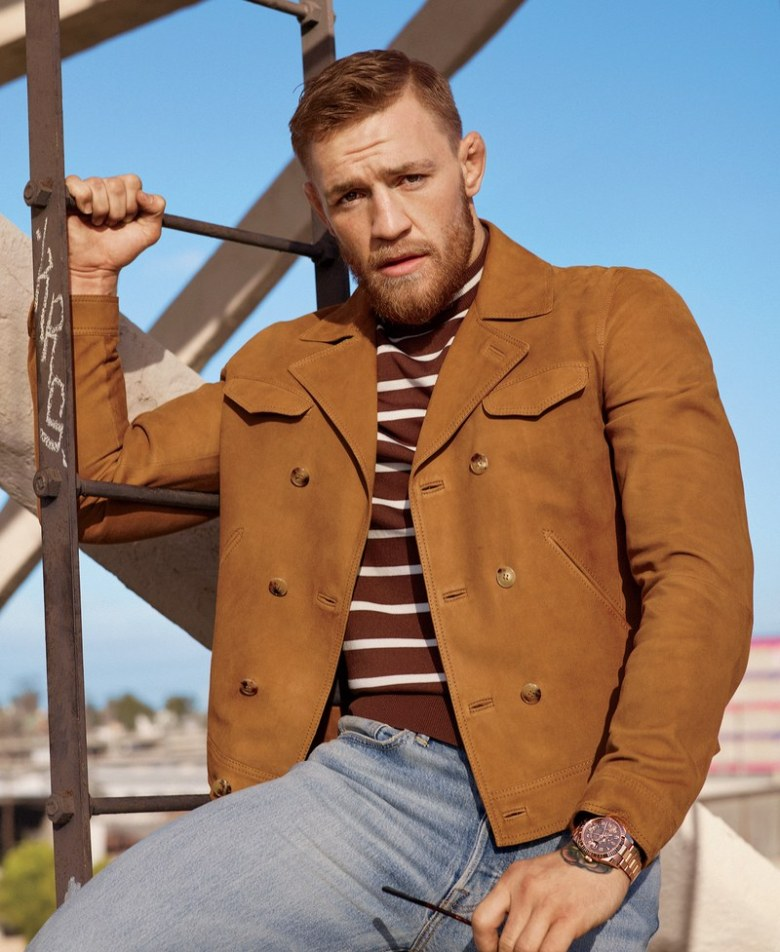 conor-mcgregor-covers-the-spring-issue-of-gq-style2