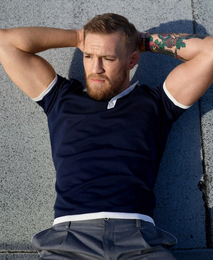 conor-mcgregor-covers-the-spring-issue-of-gq-style3