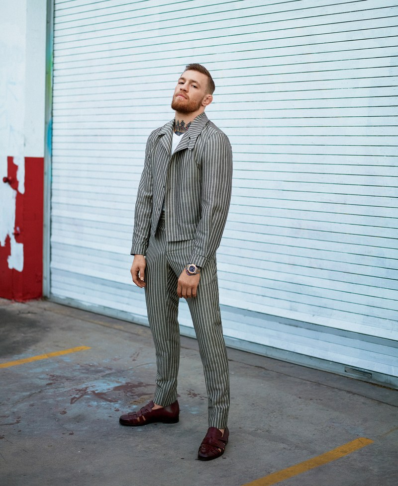 conor-mcgregor-covers-the-spring-issue-of-gq-style5