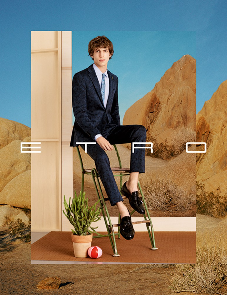 etro-ss17-campaign5