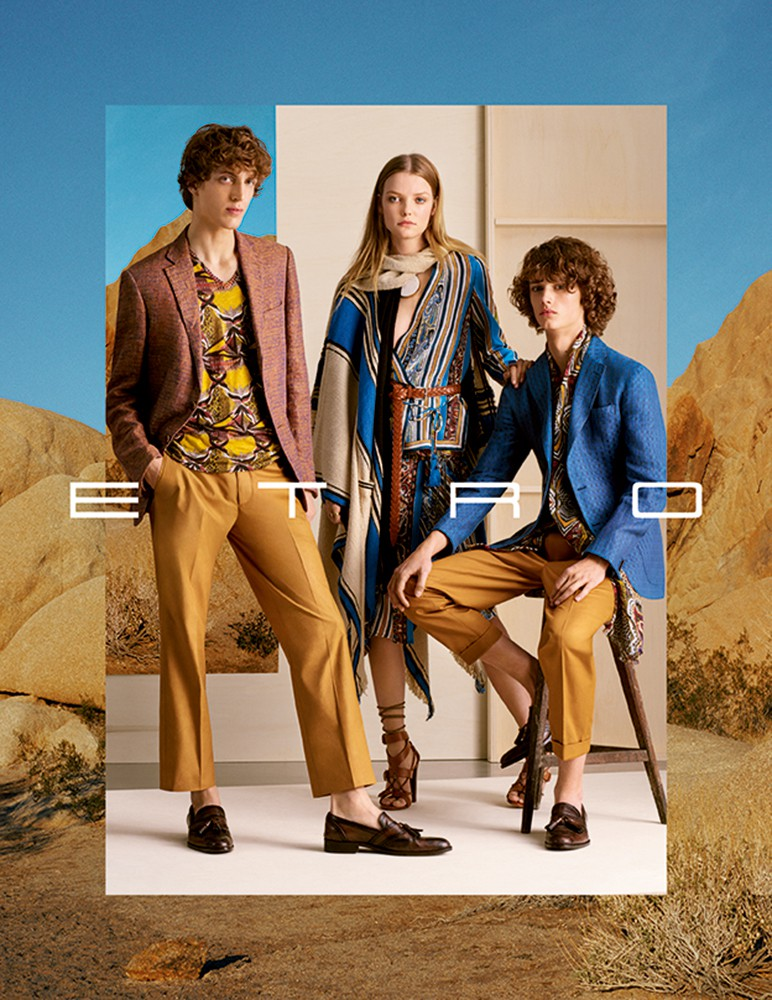 etro-ss17-campaign7