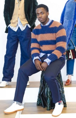 j-crew-ready-to-wear-fall-winter-2017-new-york39