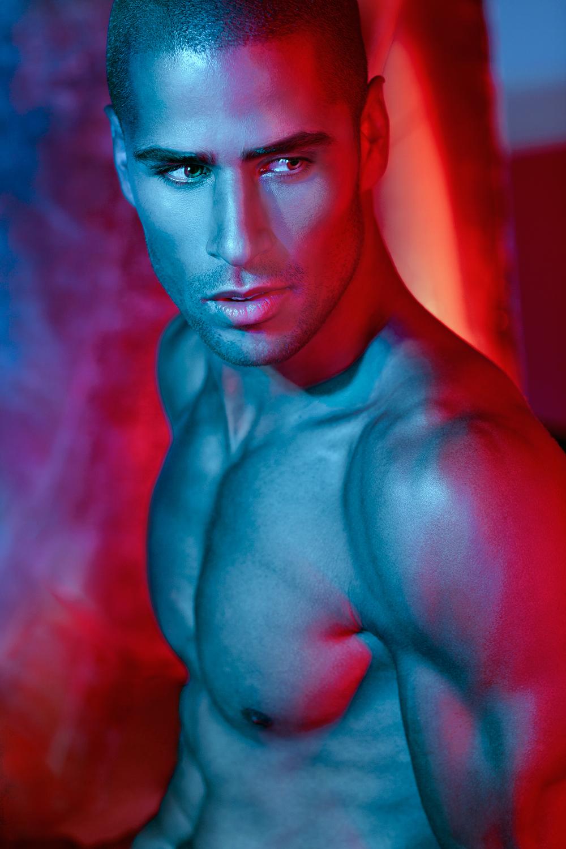 jono-photography_darnel-williams_color-study_005