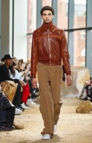 lacoste-ready-to-wear-fall-winter-2017-new-york10