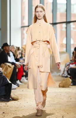 lacoste-ready-to-wear-fall-winter-2017-new-york12
