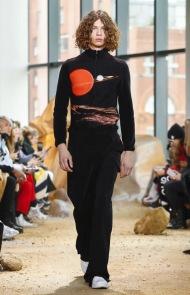 lacoste-ready-to-wear-fall-winter-2017-new-york16