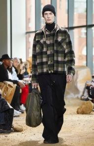 lacoste-ready-to-wear-fall-winter-2017-new-york3
