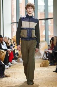 lacoste-ready-to-wear-fall-winter-2017-new-york4