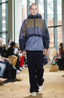 lacoste-ready-to-wear-fall-winter-2017-new-york5