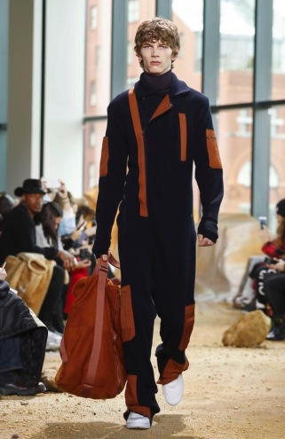 lacoste-ready-to-wear-fall-winter-2017-new-york8