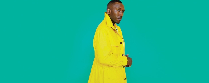 mahershala-ali-1317-gq-feyg03-cover