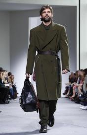 michael-kors-ready-to-wear-fall-winter-2017-new-york10
