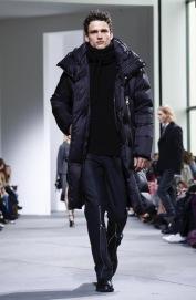 michael-kors-ready-to-wear-fall-winter-2017-new-york15