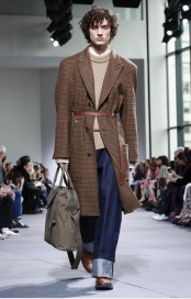 michael-kors-ready-to-wear-fall-winter-2017-new-york2