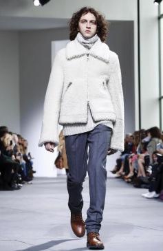 michael-kors-ready-to-wear-fall-winter-2017-new-york5