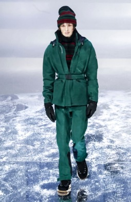 moncler-grenoble-ready-to-wear-fall-winter-2017-new-york1