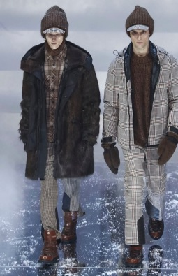 moncler-grenoble-ready-to-wear-fall-winter-2017-new-york11