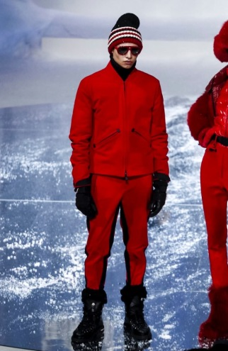 moncler-grenoble-ready-to-wear-fall-winter-2017-new-york17