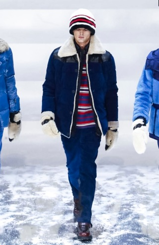 moncler-grenoble-ready-to-wear-fall-winter-2017-new-york18